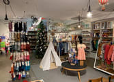 Clothing & Accessories Business in Northcote