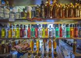 Alcohol & Liquor Business in Springvale