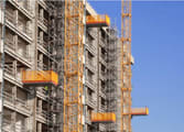 Building & Construction Business in Helensvale