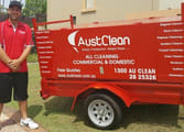 Home & Garden Business in Gladstone