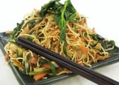Takeaway Food Business in West Melbourne