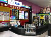 Retail Business in Flemington