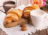 Cafe & Coffee Shop Business in Cann River