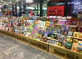 Educational Business in Moorabbin Airport