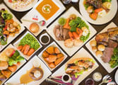 Food, Beverage & Hospitality Business in Glen Iris