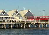 Building & Construction Business in Busselton
