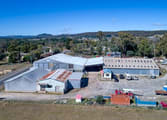Industrial & Manufacturing Business in TAS