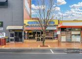 Shop & Retail Business in Wangaratta