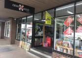 Retail Business in Hastings