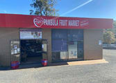 Deli Business in Merimbula