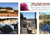 Food, Beverage & Hospitality Business in Glen Aplin