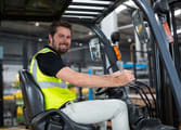 Manufacturing / Engineering Business in Liverpool