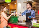 Supermarket Business in Goondiwindi