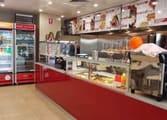 Food, Beverage & Hospitality Business in Modbury