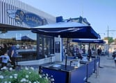 Restaurant Business in Anglesea