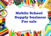 Educational Business in Hervey Bay