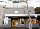 Accommodation & Tourism Business in North Melbourne