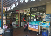 Convenience Store Business in Ormiston