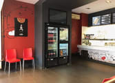 Food & Beverage Business in Unley