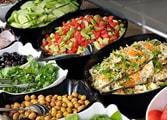 Takeaway Food Business in Sydney