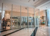 Franchise Resale Business in Chatswood