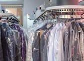 Professional Services Business in Altona