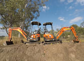 Building & Construction Business in Gosford