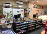 Retailer Business in Brisbane City