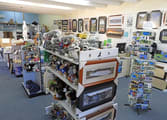 Shop & Retail Business in Mount Gambier