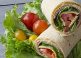 Takeaway Food Business in Yatala