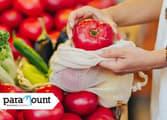 Food & Beverage Business in Doncaster East