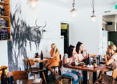 Restaurant Business in Port Melbourne
