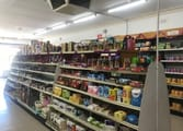 Grocery & Alcohol Business in Ardeer