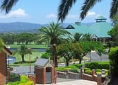 Resort Business in Robina