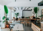 Cafe & Coffee Shop Business in Casuarina