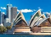 Accommodation & Tourism Business in Sydney