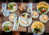 Cafe & Coffee Shop Business in Umina Beach