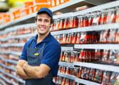 Shop & Retail Business in Proserpine