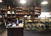 Shop & Retail Business in Moonee Ponds