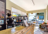 Food, Beverage & Hospitality Business in Huskisson