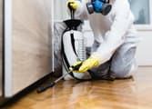 Cleaning Services Business in Emerald