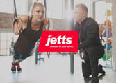 Sports Complex & Gym Business in Shellharbour City Centre