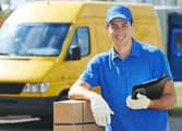 Transport, Distribution & Storage Business in Maroochydore