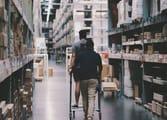 Transport, Distribution & Storage Business in Bunbury
