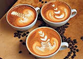 Cafe & Coffee Shop Business in Dulwich Hill