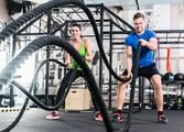 Sports Complex & Gym Business in Brighton