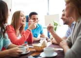 Food, Beverage & Hospitality Business in Black Rock