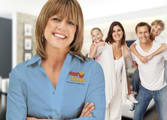 Professional Services Business in Echuca