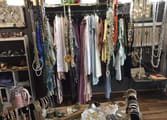 Clothing & Accessories Business in Caloundra