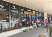 Clothing & Accessories Business in Wongaling Beach